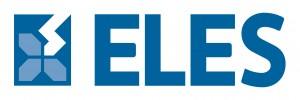 ELES_logotip%20RGB