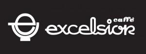 ExcelsiorCaffeKošorok