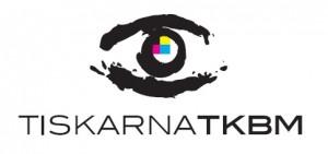 TKBM logo
