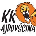 ajdovščina logo