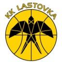 lastovka_200