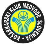 Košarkarski klub Brinox Medvode
