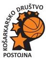 logo_kd_postojna