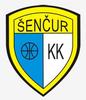 sencur_