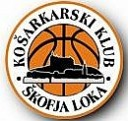 skofja_loka